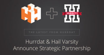 Hurrdat and Hail Varsity
