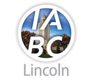 IABC Lincoln Logo 2017