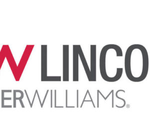 Keller Williams Lincoln Logo