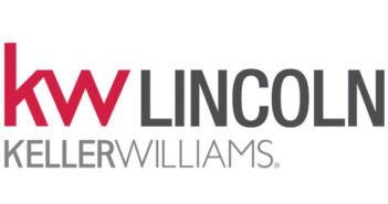 Keller Williams Lincoln Logo