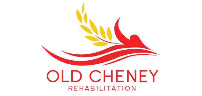 old cheney rehabilitation announces 1st anniversary celebration strictly business magazine lincoln old cheney rehabilitation announces 1st