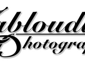 Logo-Zabloudil Photography
