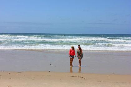 Travel Series Destination San Diego - Mission Sands Vacation Rentals