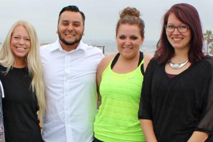 Travel Series Destination San Diego - Mission Sands Vacation Rentals Team