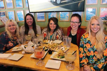 Travel Series Destination San Diego - PB Shore Club