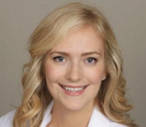Dr. Jessie Hart Nebraska Hearing Center - Star City Six