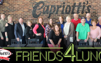 Friends4Lunch-Capriotti's