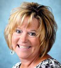 Jenny Cownie Legacy Retirement Communities - Headshot