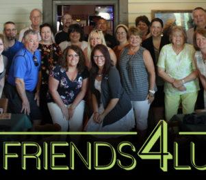 Friends4Lunch-Texas T-Bone