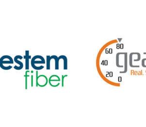 Bluestem Fiber & gear80 Logos