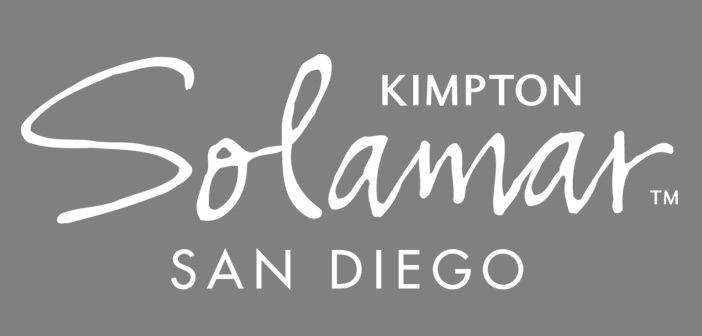Travel Series Destination San Diego - Kimpton Solomar Hotel