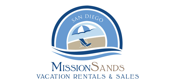 Travel Series Destination San Diego - Mission Sands Vacation Rentals