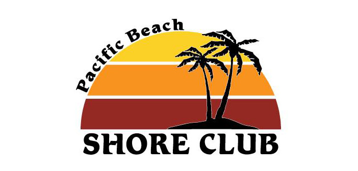 Travel Series Destination San Diego - PB Shore Club