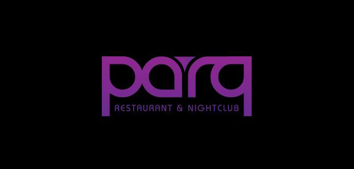 Travel Series Destination San Diego - Parq Restaurant and Nightclub