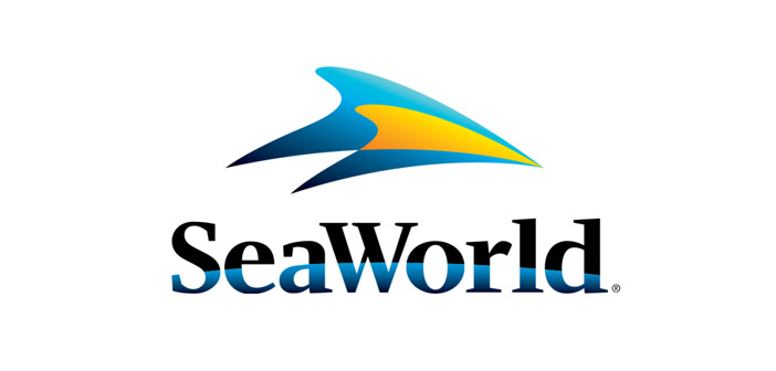 Travel Series Destination San Diego - SeaWorld Dine with Shamu
