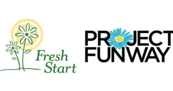 Fresh Start Home - Project Runway - Logos