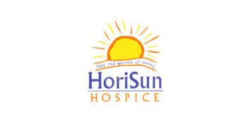HoriSun Hospice Logo