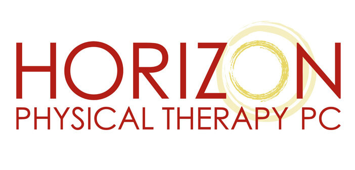 Horizon Physical Therapy - Logo