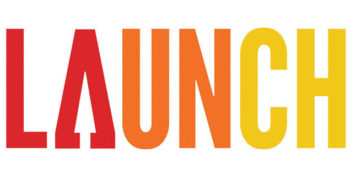 Launch Leadership Logo - Supporting Non-Profits 2017
