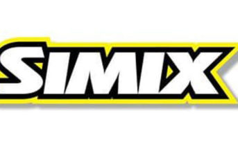 Simix Logo