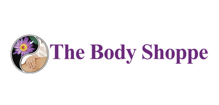 The body shoppe