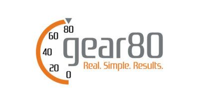 gear80-Logo