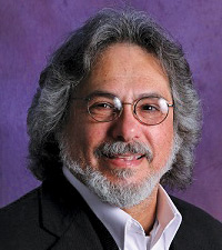 Jose Soto - Southeast Community College - Headshot