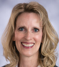 Kay Bartek - West Gate Bank® - Headshot