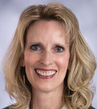 Kay Bartek - West Gate Bank® - Headshot