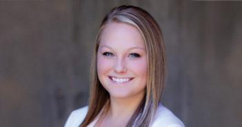 Megan Herter Sumner Place - Star City Six