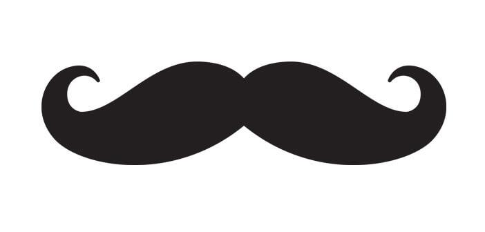 Mustache Ride 2017