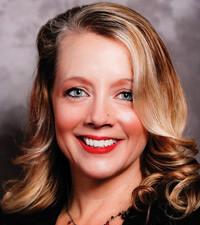 Tanya Godwin - Oasis Senior Advisors - Headshot
