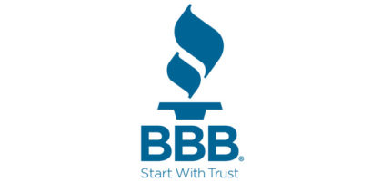 BBB-Better Business Bureau - Logo