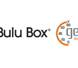 Buu Box - gear80 Logos