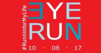 Christian Record Services, Inc. - Eye Run 2017