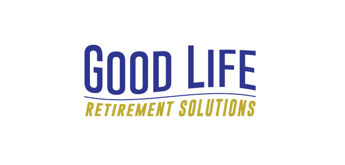 Logo - Good Life Retirement Solutions