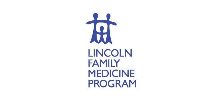 Lincoln Family Medicine Residency - Logo