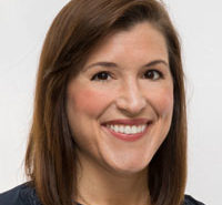 Erin Bravo-Advanced Medical Imaging