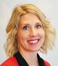 Jeannie Schlotfeld