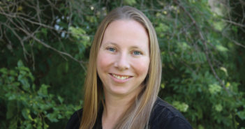 Megan Peck - Old Cheney Rehabilitation