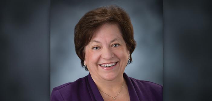 Teresa Elliott Cornhusker Bank