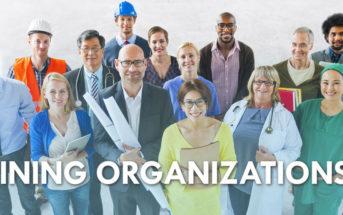 Joining Organizations - 2017 - Header Image