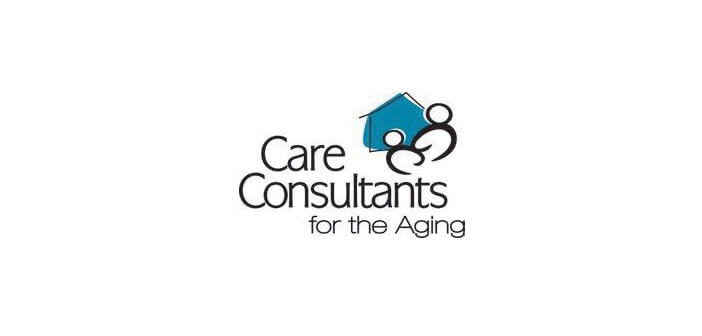 Care Consultants for the Aging - Logo