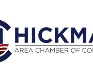 Chamber of Commerce - Logo
