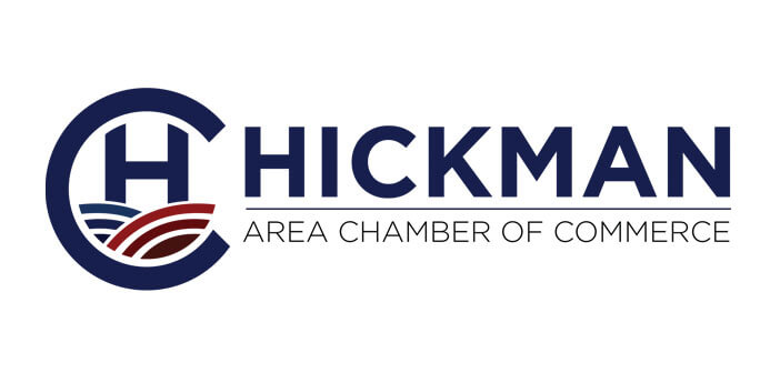 Chamber of Commerce - Logo