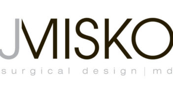 JMISKO Surgical Design MD - Logo