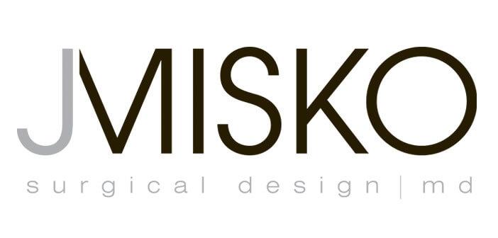 JMISKO Surgical Design MD - Logo