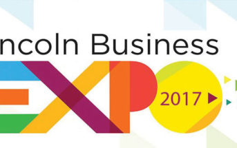2017 Lincoln Business Expo - Lincoln Chamber of Commerce