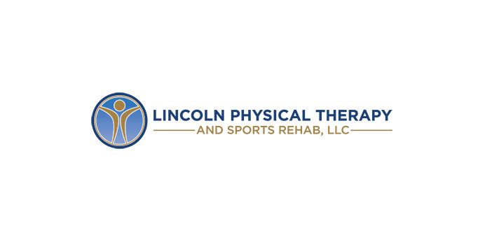 Lincoln Physical Therapy & Sports Rehab - Logo