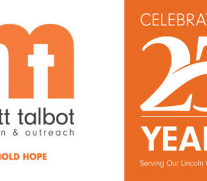 Matt Talbot Kitchen & Outreach - 25 years